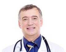 Dr. Fulano